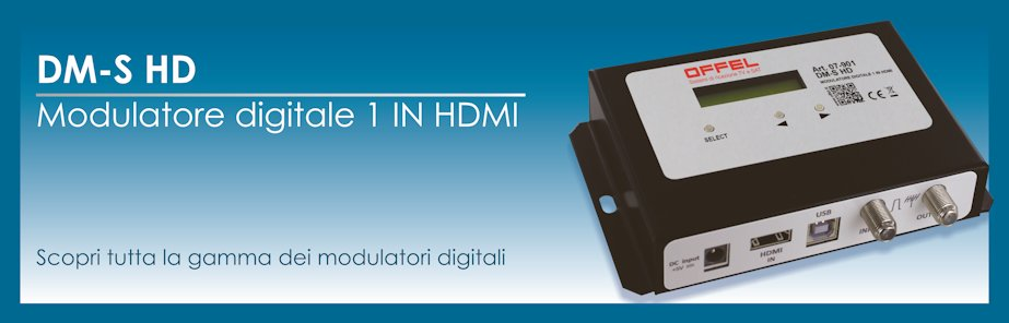 art. 07-901 DM-S HD